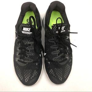 nike shoes lunareclipse 5 Running